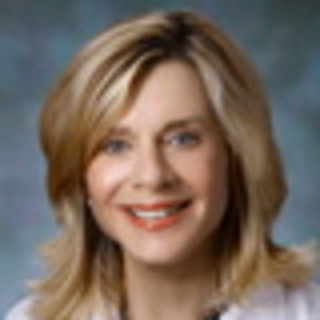 Shellee Nolan, MD