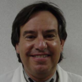 Howard Koch, MD