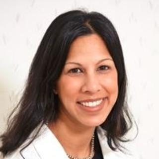 Anjana Khuntia, MD