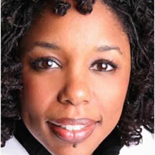 Anitra Graves, MD