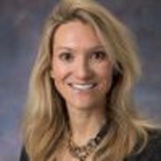 Molly Ball, MD