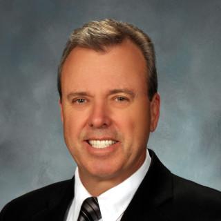 David Jensen, MD