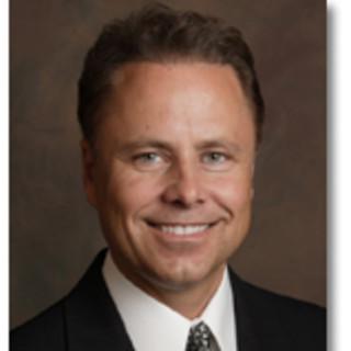 Stuart Rice, MD