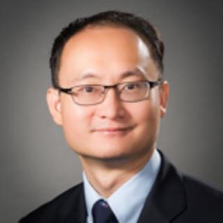 Shu Yang, MD