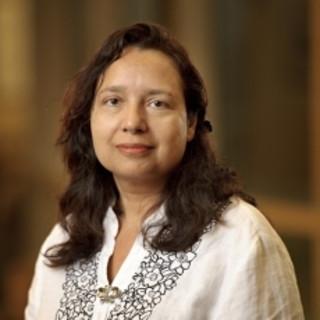 Kausar Parveen, MD