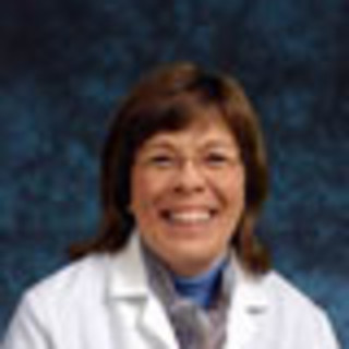 Martha (Fanning) Herring, MD