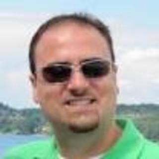 Abdul Kader Tabbara, MD