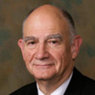 Harrol Hutchison, MD