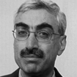 Mohamad Sankari, MD