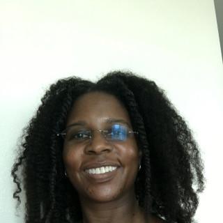 Deloris Barnes, MD