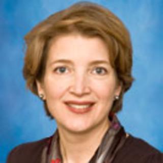Samantha Hendren, MD