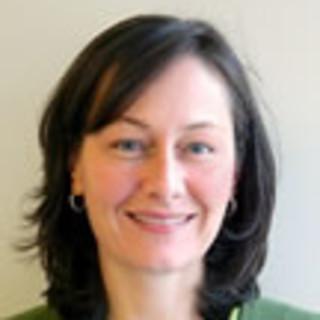 Maura O Leary, MD