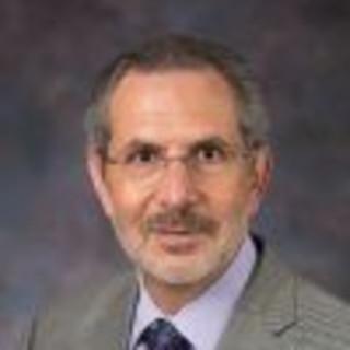 Pedro Weisleder, MD