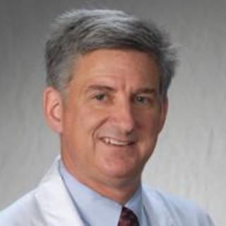 Timothy Degner, MD