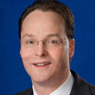 Neal Hochwald, MD