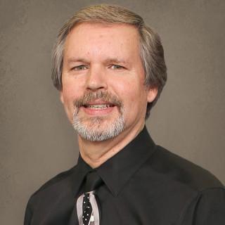 Gregory Harter, MD