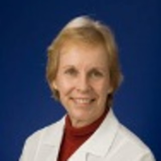 Amanda Dill, MD