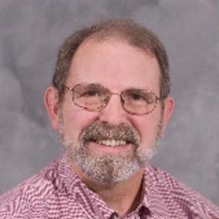Charles Maskiell, MD