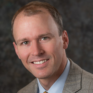 Matthew Cable, MD