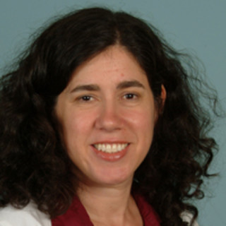 Jane Bonacich, MD