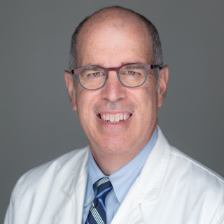 Michael Vogelbaum, MD