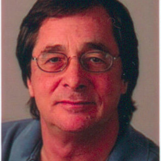 Charles Calabrese, MD