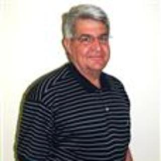 David Cain, MD