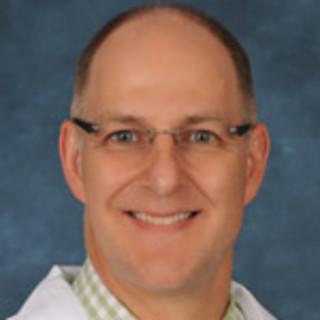 Boyd Hehn, MD