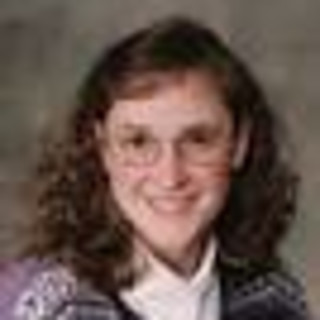 Connie Arispe, MD