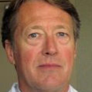 Jeffrey Christensen, MD