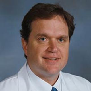 Scott Mair, MD