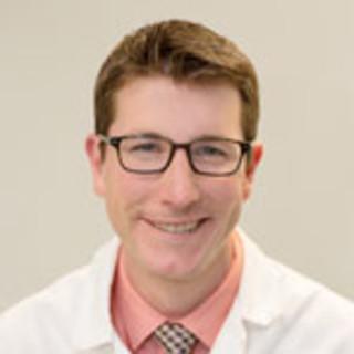 Michael Gavin, MD