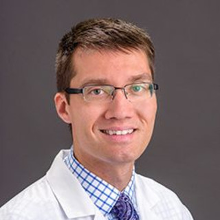 Jonathan Bath, MD