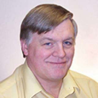 Gary Lingaur, MD