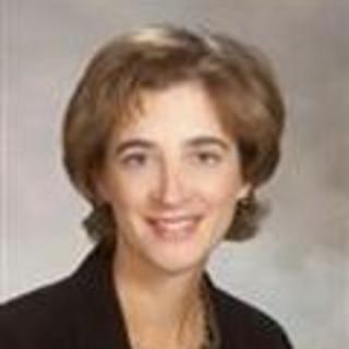 Donna Brown, MD