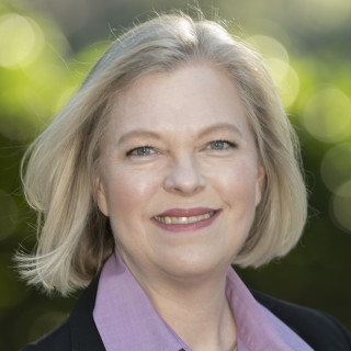 Patricia Maska, MD