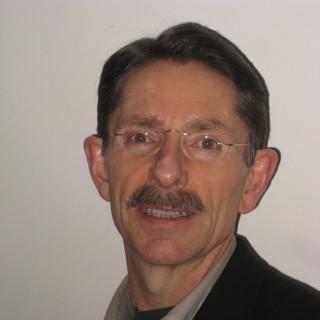 George Anstadt, MD