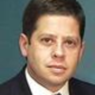 Adrian Del Boca, MD