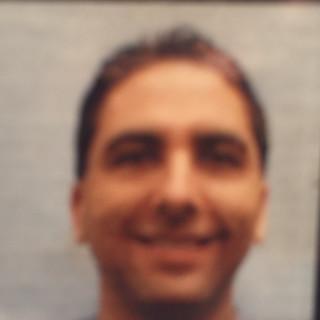 Edwin Rodriguez-Reyes, MD