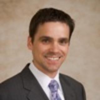 James Olfson, MD