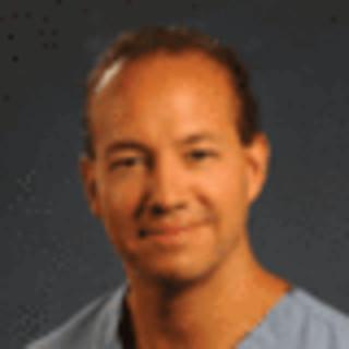 Paul Tapia, MD