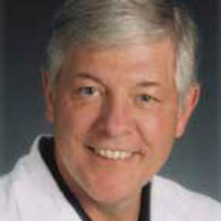 Brian Nelson, MD
