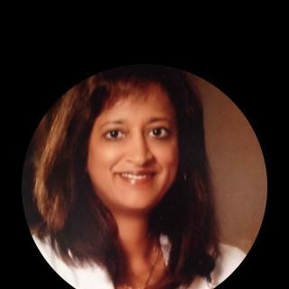 Sangeeta (Jain) Jain-Roberts, MD