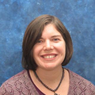 Katherine Eastham, MD