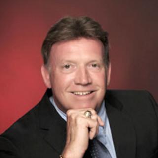 Michael Whiteley, DO