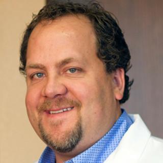 Brian Ipsen, MD