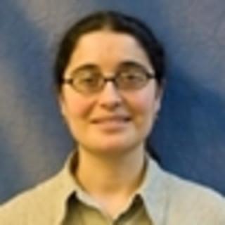 Lisa Ceglia, MD