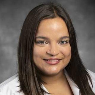 Christina Guzman, MD