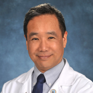 Marvin Gozum, MD