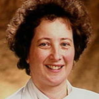 Phyllis Flomenberg, MD